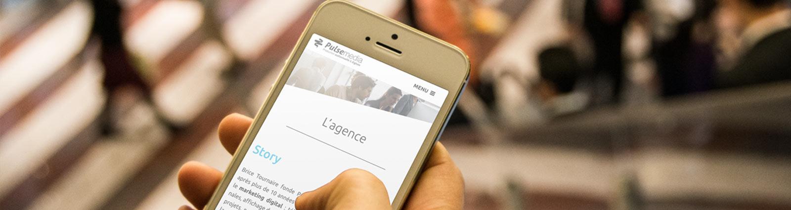 développement d'application mobile en Alsace
