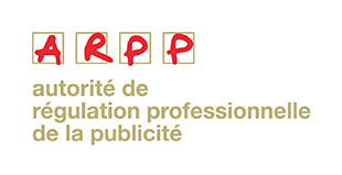 Autorité de régulation professionnelle de la publicité