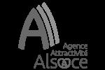 E-Mag Alsace Tendances