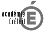 Voeux de fin d'année en vidéo pour Créteil