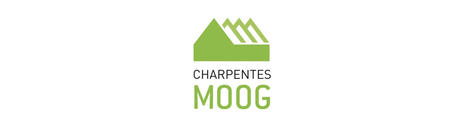 charpentes moog