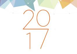 Logotype Carte de vœux numérique – Colas Rail