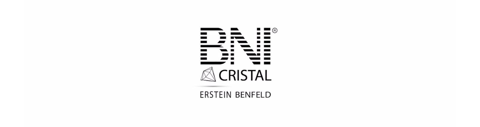 bni cristal