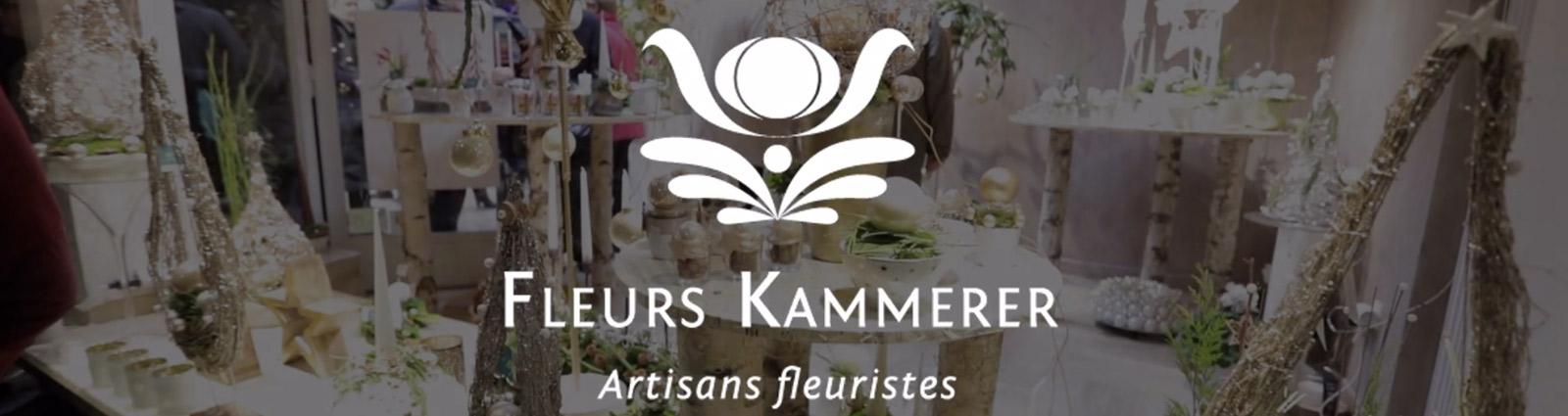 fleurs kammerer