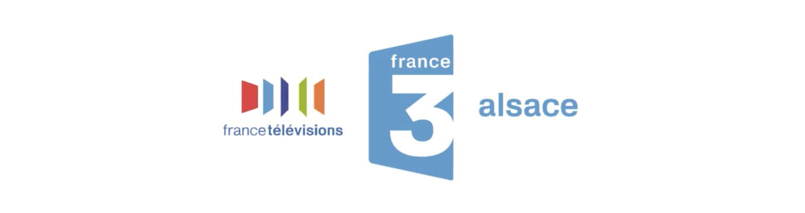 Publicité TV france 3 alsace