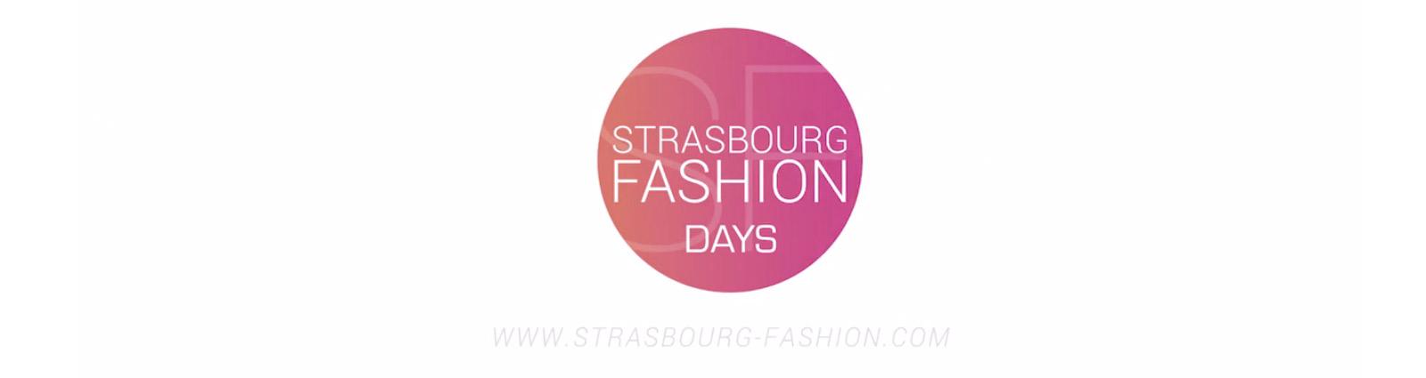 strasbourg fashion days