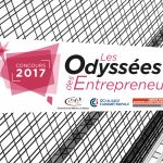 odyssees des entrepreneurs 2017