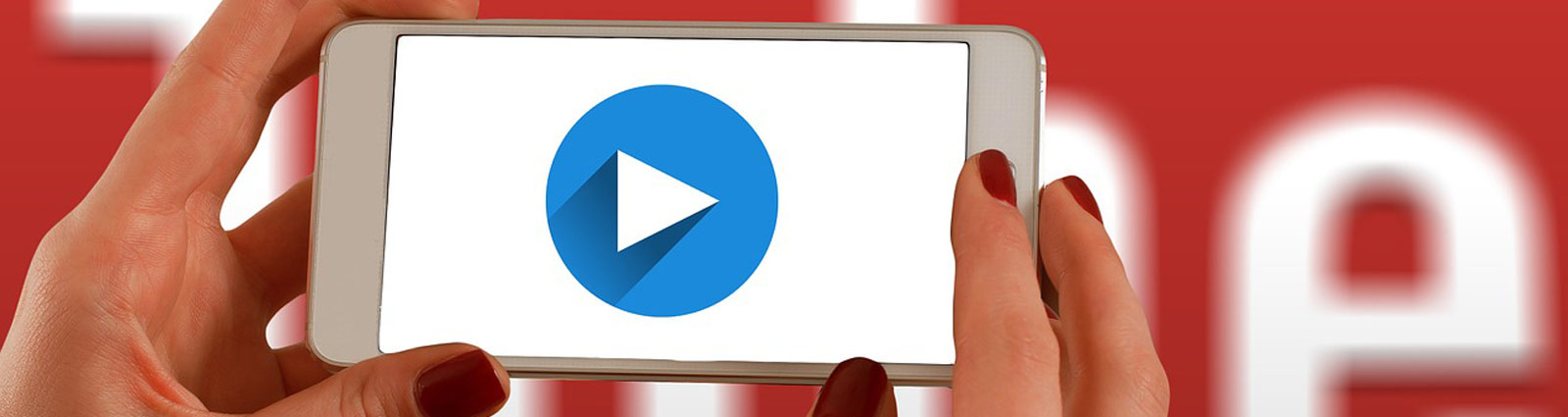 video plateforme youtube